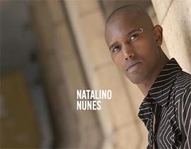 NatalinoNunes