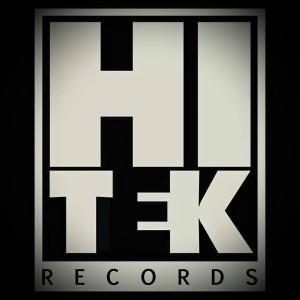 Hi Tek Records